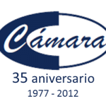 Camara limpiezas 35 anversario Limpieza de Oficinas en Fuenlabrada, Alcorcón, Móstoles, Getafe, Leganés y Parla.