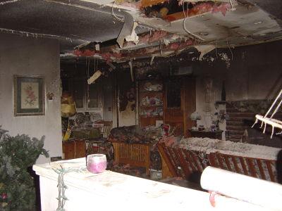 Limpiezas despues de un siniestro 24H Limpieza de Oficinas en Fuenlabrada, Alcorcón, Móstoles, Getafe, Leganés y Parla.