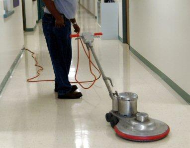 Tratamientos de suelos limpieza Limpieza de Oficinas en Fuenlabrada, Alcorcón, Móstoles, Getafe, Leganés y Parla.