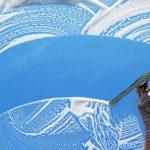 Empresa limpieza en fuenlabrada Limpieza de cristales