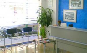 Limpieza de Oficinas en Fuenlabrada,  Alcorcón, Parla, Leganés, Getafe. 11-Consejos.-Limpieza-de-Oficinas-en-Fuenlabrada-3