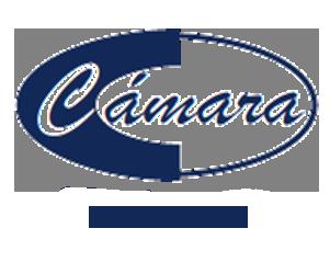 Camara-limpieza de oficinas en Fuenlabrada Alcorcon Mostoles Getafe