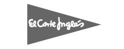 Limpieza de oficinas en Fuenlabrada, Alcorcon, Getafe Mostoles Leganes. Camara, Especialista en oficinas 1